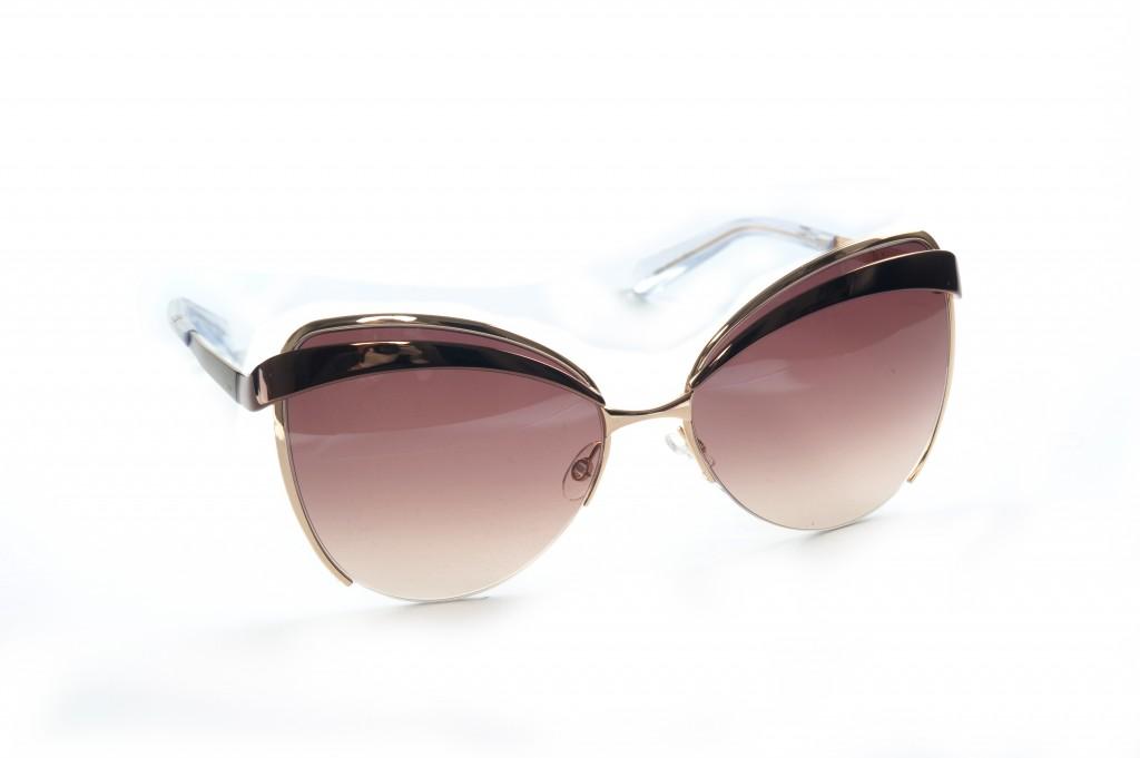 Dior-Sonnenbrille