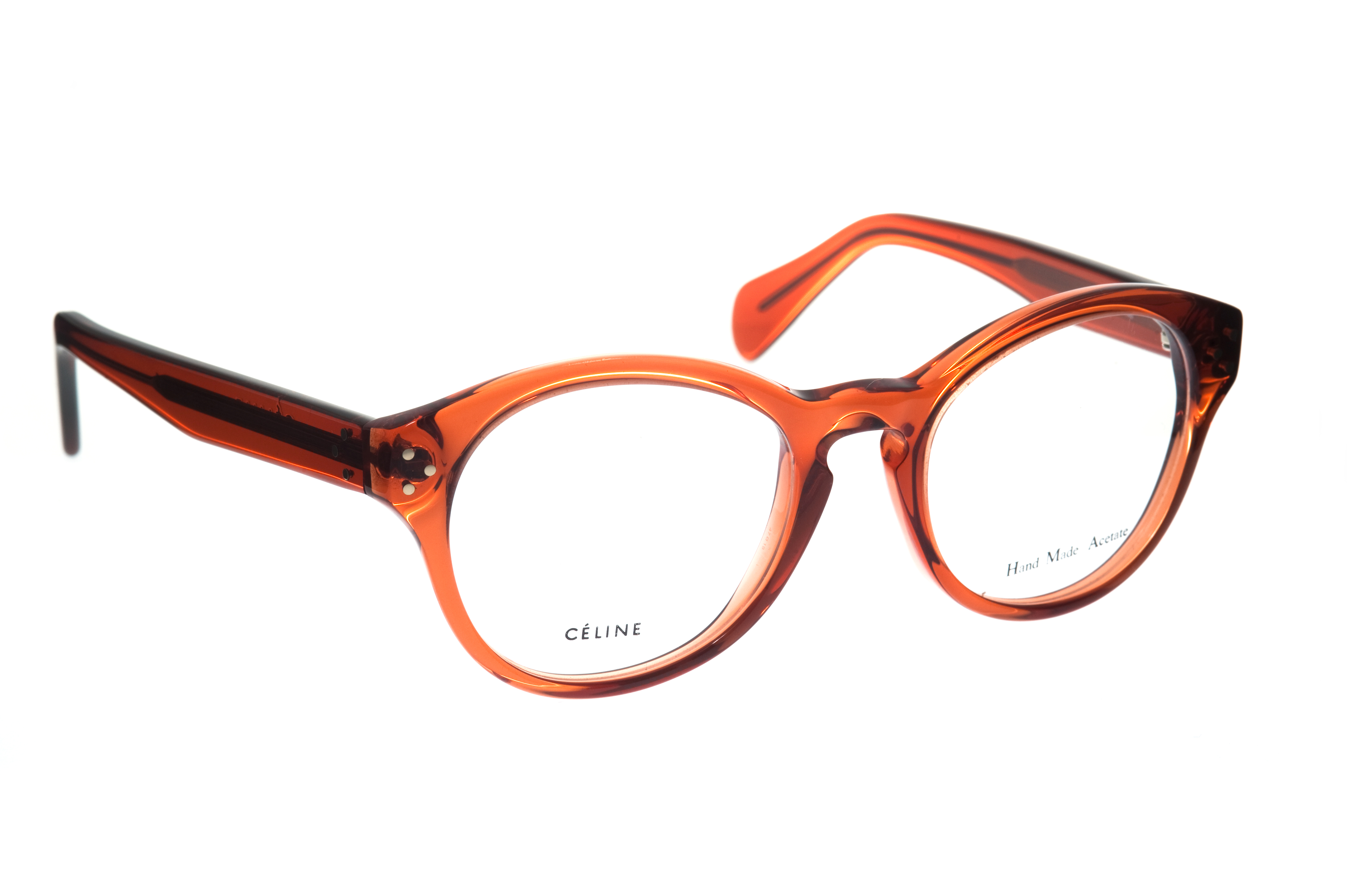 Céline-Brille CL41300 in Farbe EFB