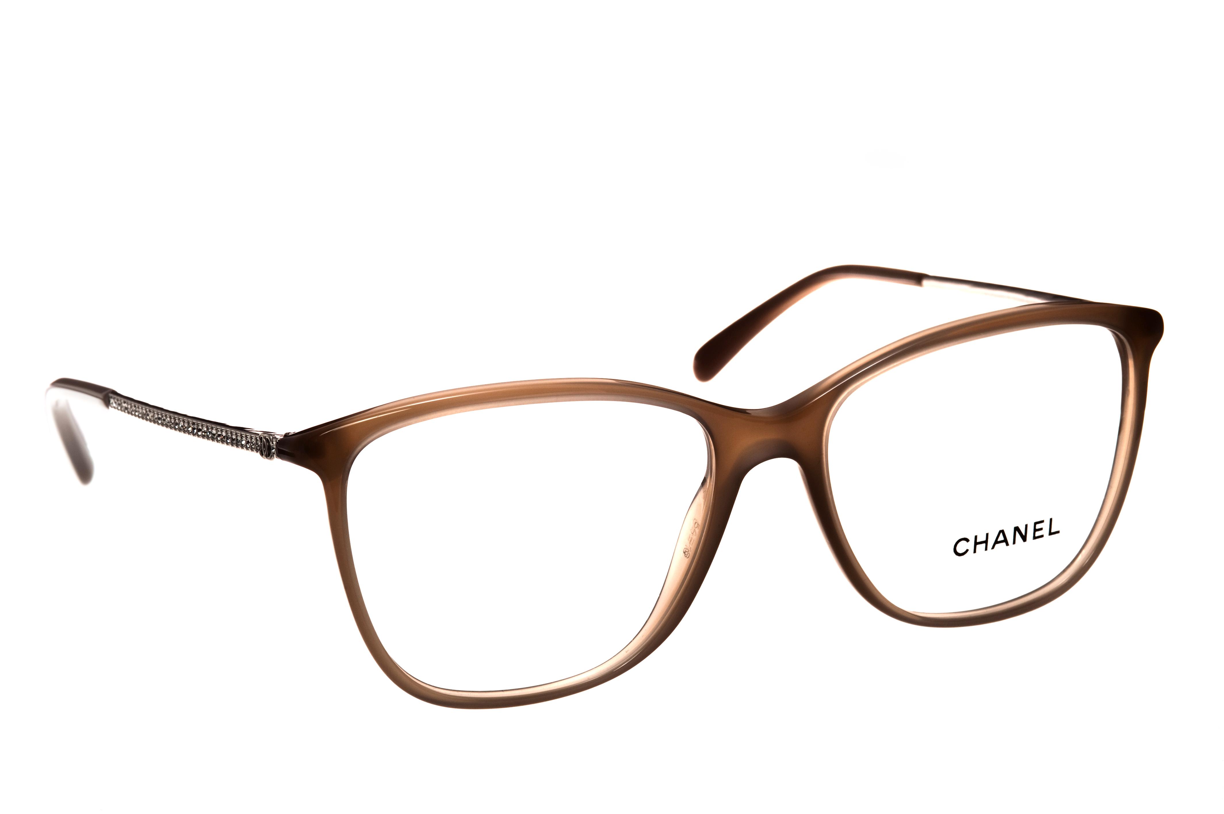 Niedlich 2015 Brillenfassungen Fotos - Benutzerdefinierte ...
