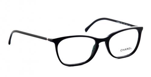 chanel designerbrille 3281 501 sch n wie eine camellia. Black Bedroom Furniture Sets. Home Design Ideas