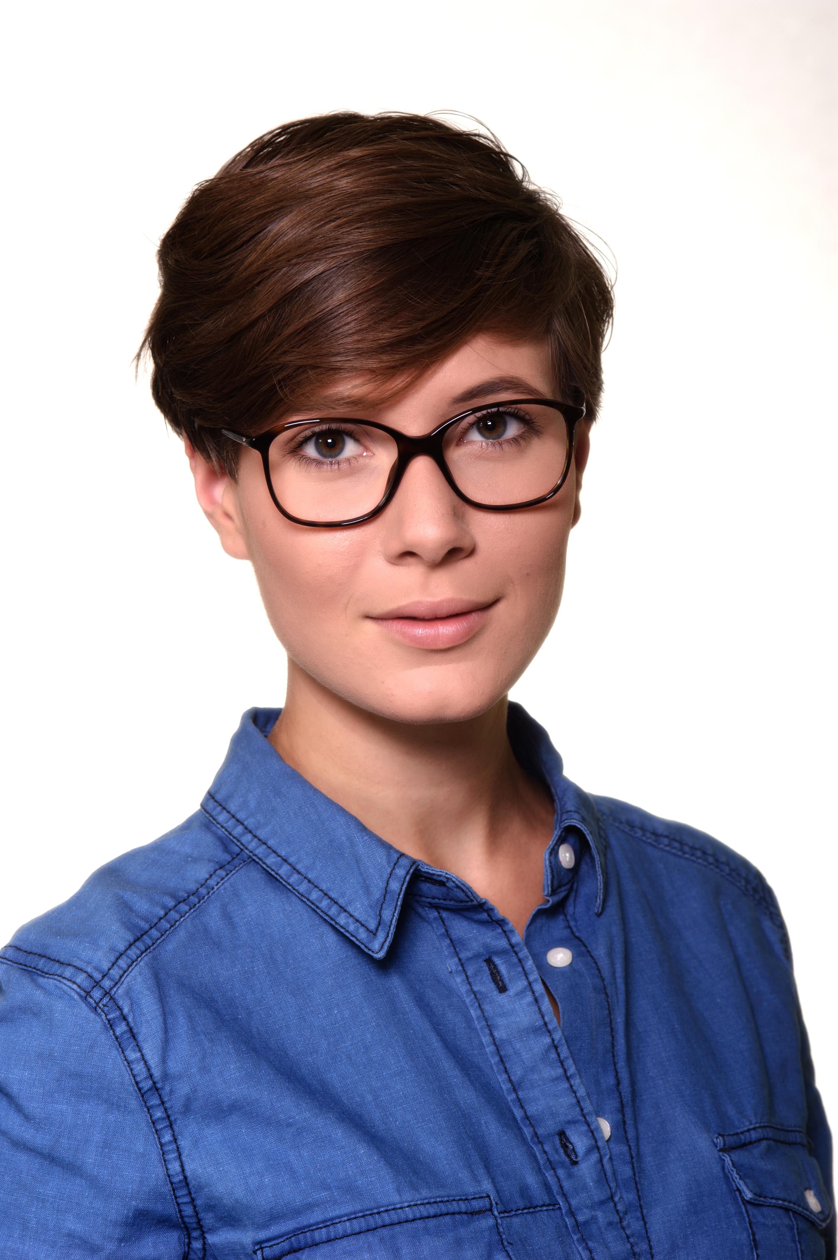 Chanel Designerbrillen 3219 714: Moderne Exoten für die Augen