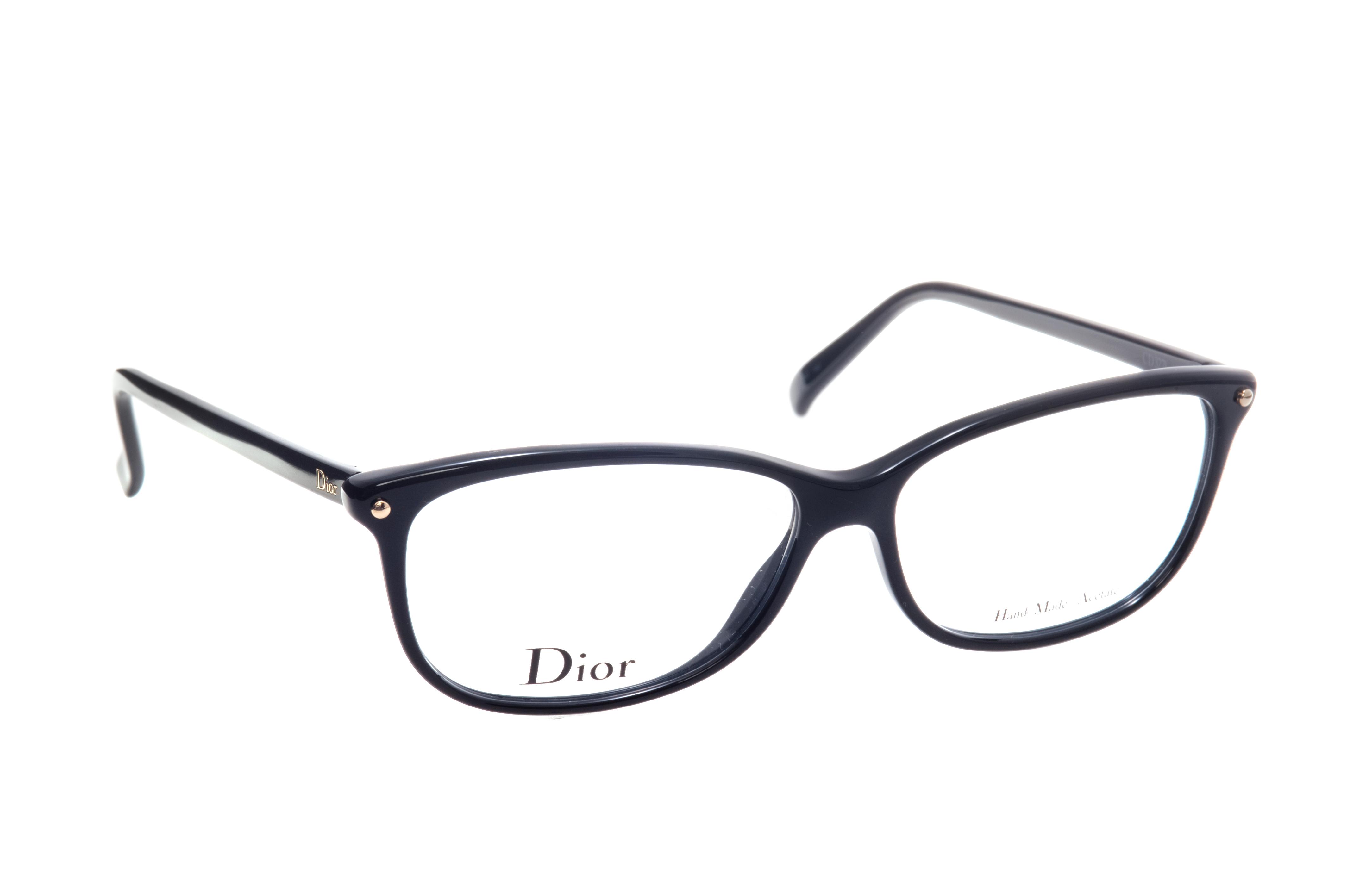 Dior CD3271 807