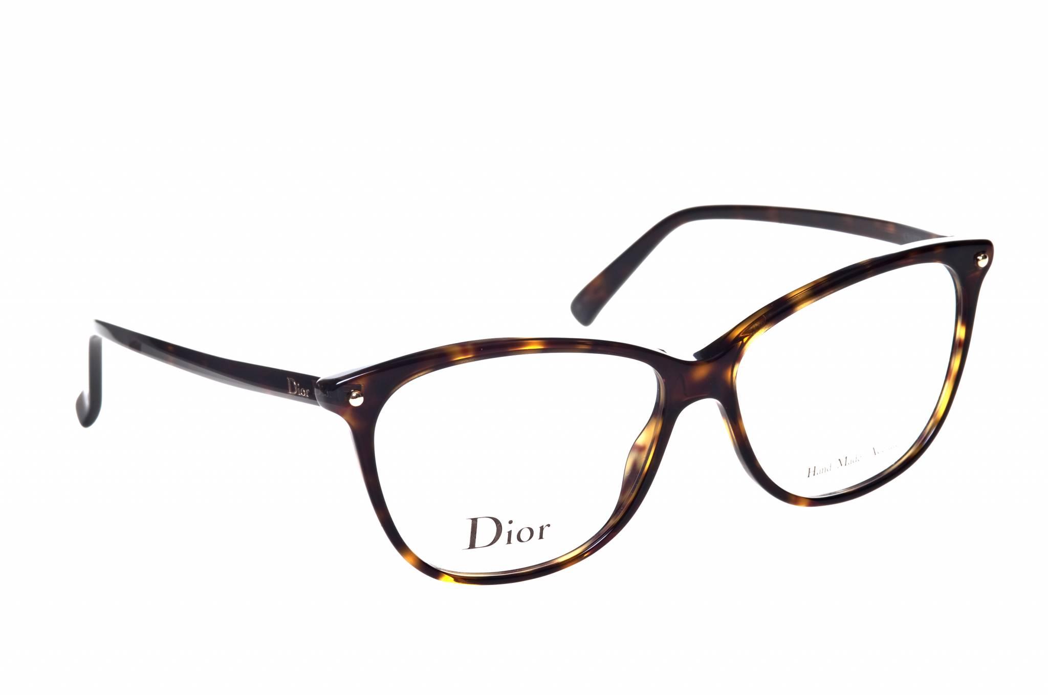 Dior Brille cd3270 086