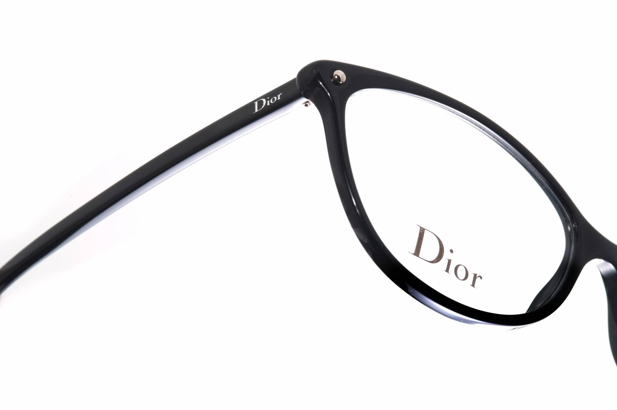 Dior CD 3285 807