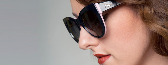 dior decale br0hd