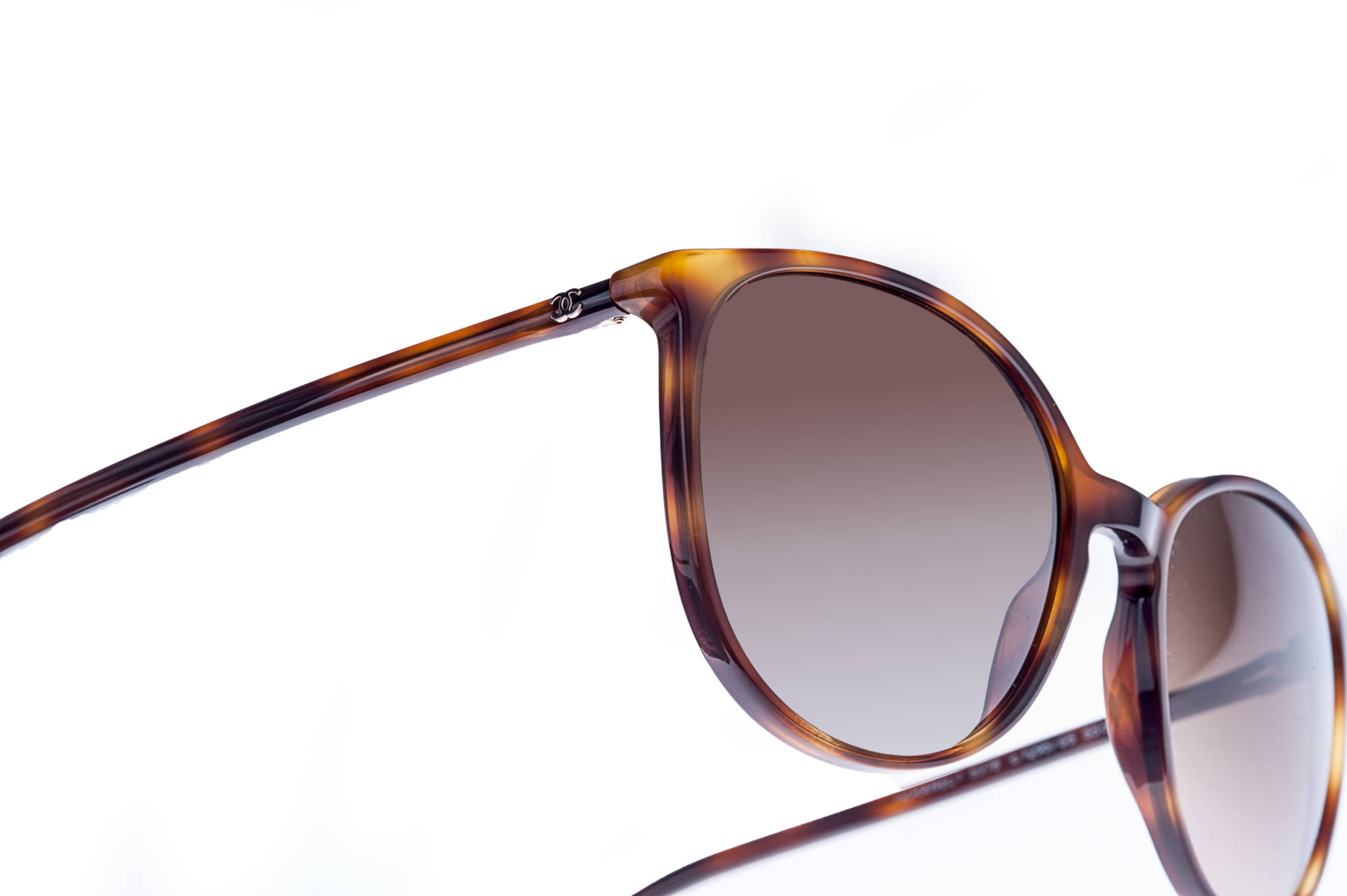 Chanel Sonnenbrille 5278 1295/s5