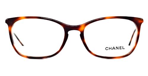 Chanel Brille ch3281 1295