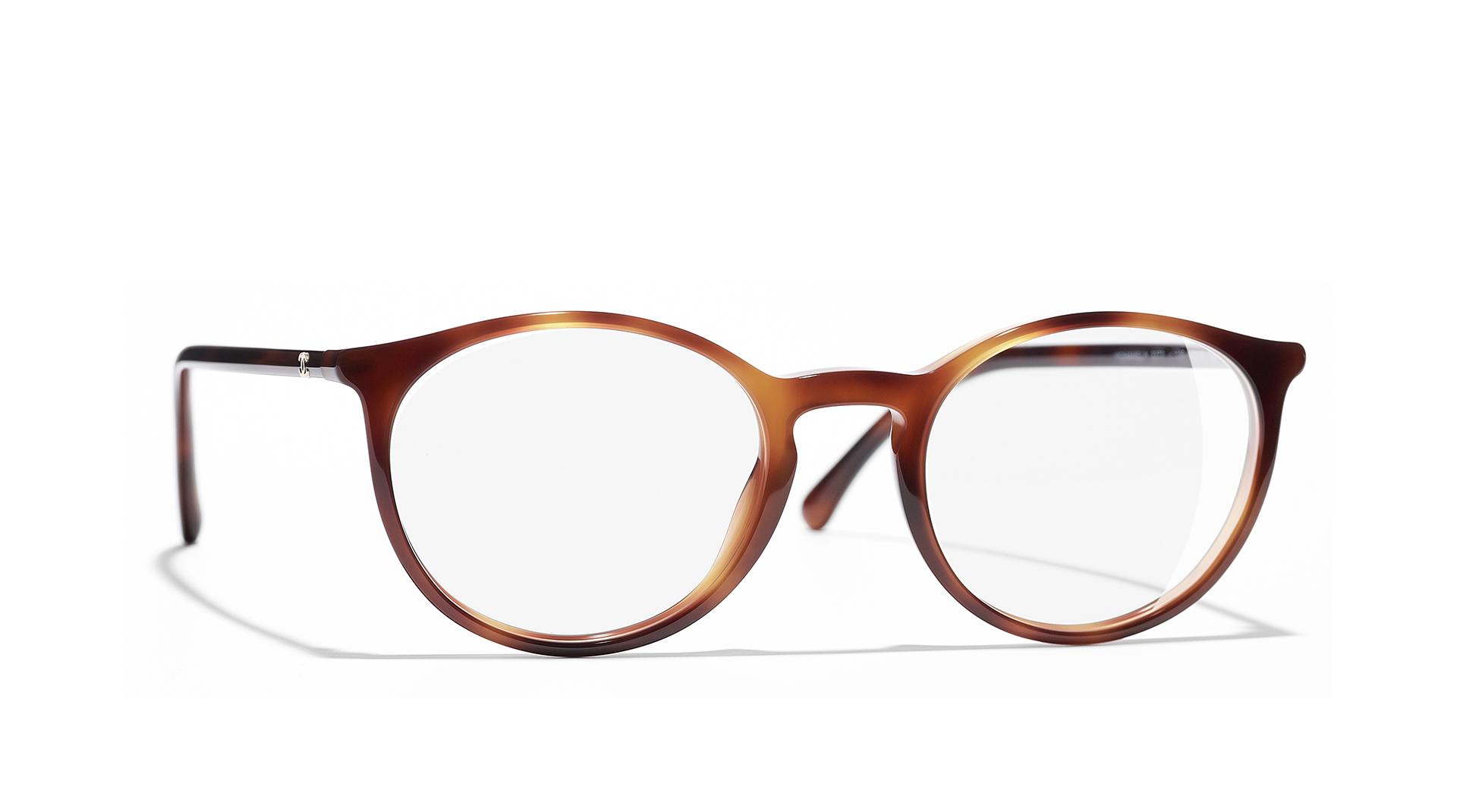 Home - Optoline Brillen-Blog
