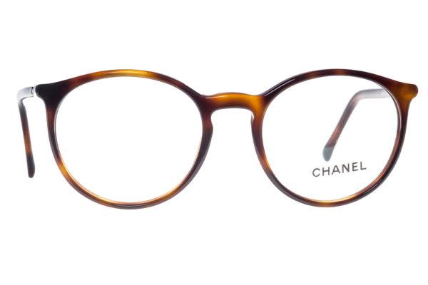 Chanel Brille 3372 1295