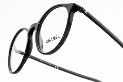 Chanel Brille 3372 501