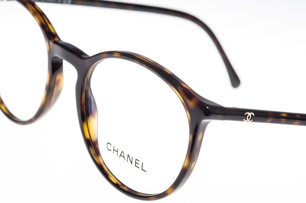 Chanel Brille 3372 714