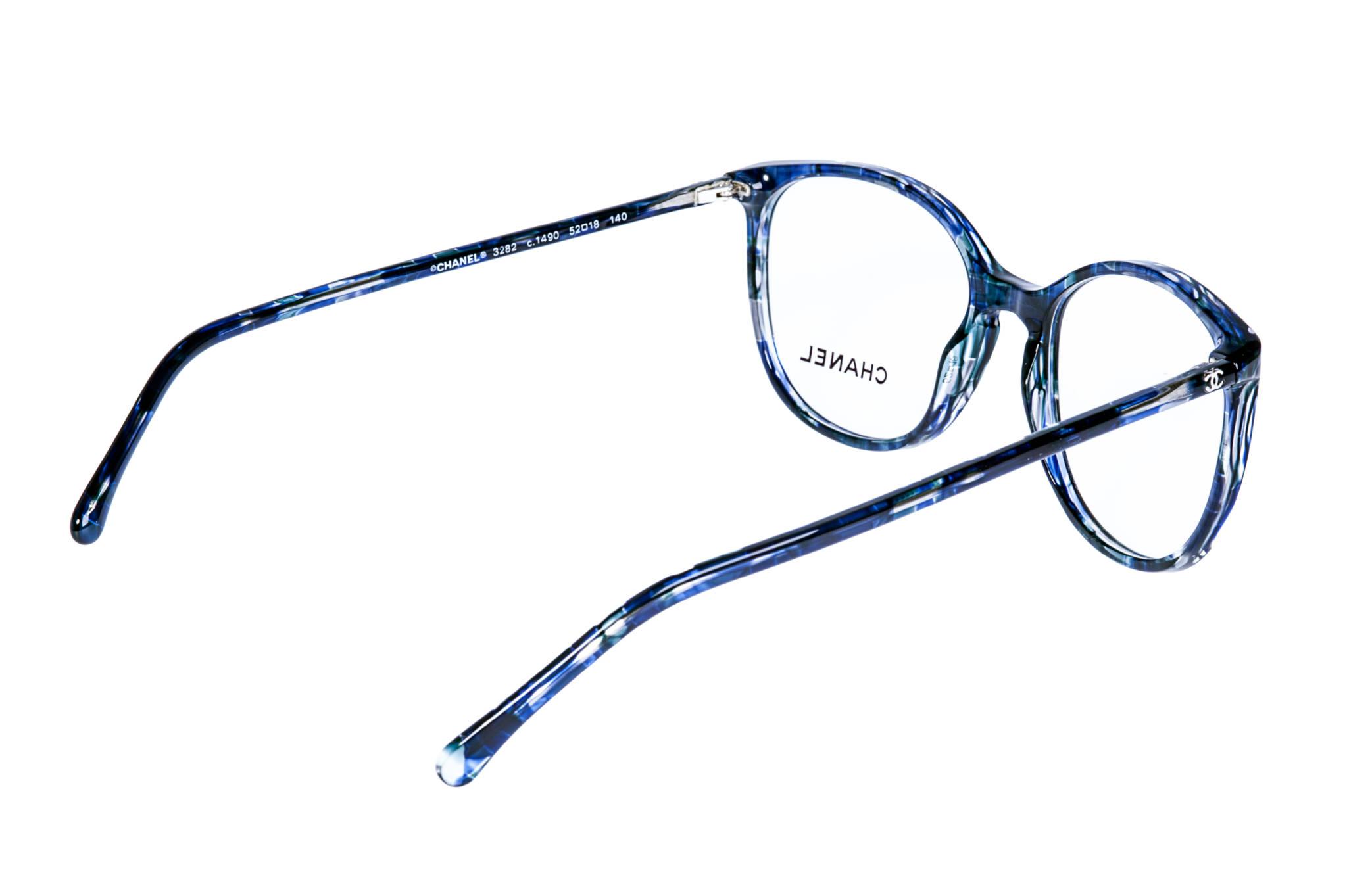 Chanel 3282 1490