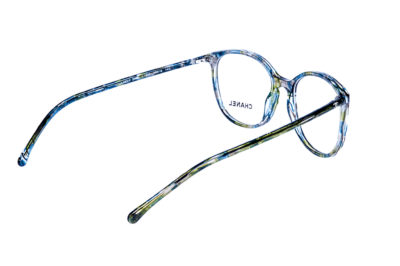 Chanel Brille 3282 1522