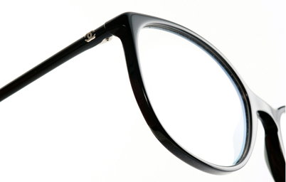 Chanel Brille 3282 501
