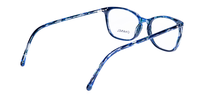 Chanel Brille 3281 1490