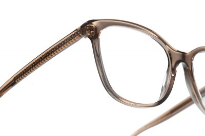 Chanel-Brille 3384 1090