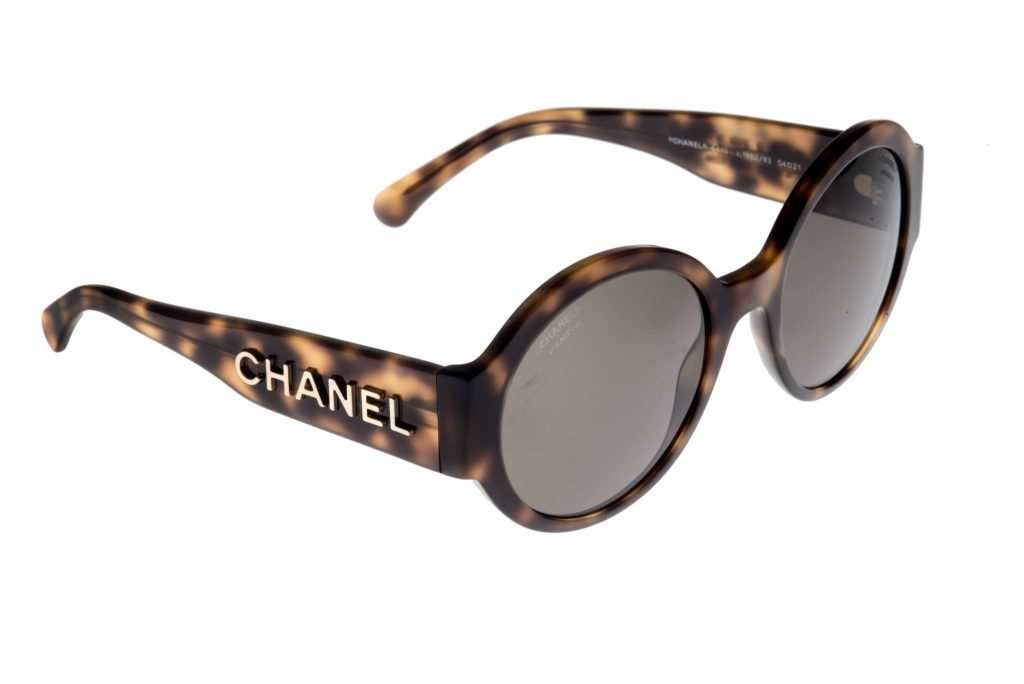 Chanel ch5410_166283