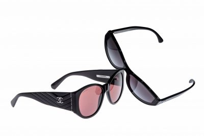 Chanel 5415 C501/S6