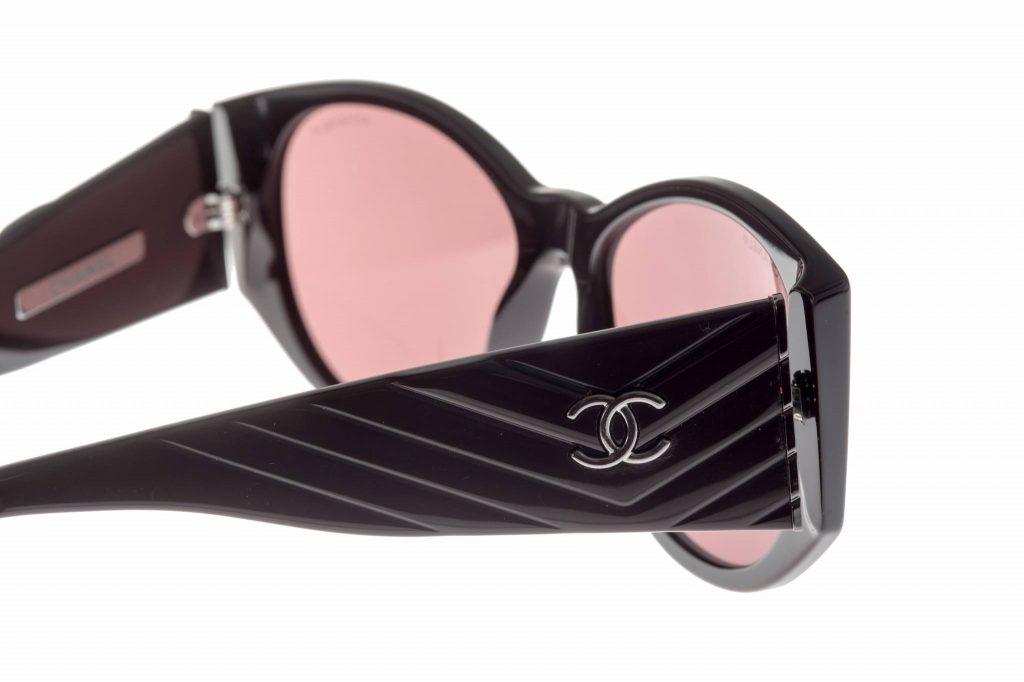 Chanel 5411 1461/0H