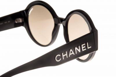 Chanel 5410 C888/T8