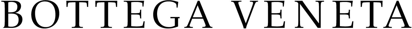 Bottega_Veneta_logo_Optoline59d5082e0cc99