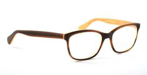 Oliver Peoples OV 5194 1281 - Follies TORTOISE/CREAM