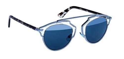 Dior SoReal KLY8N - blau-transparent