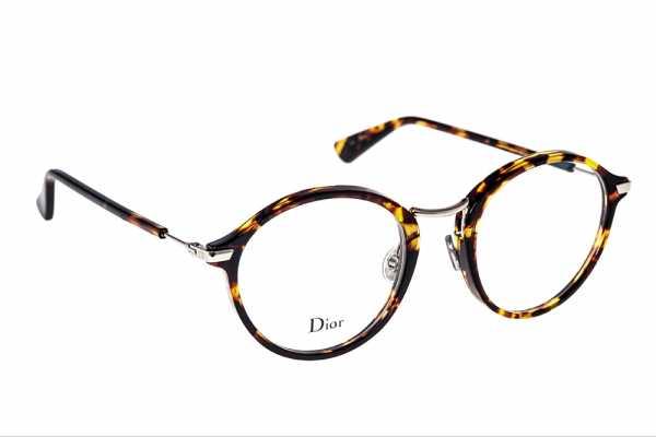 Dior Dioressence 6 SCL - havanna