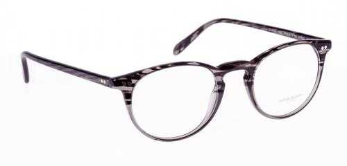 Oliver Peoples OV 5004 1002 - RILEY-R STORM