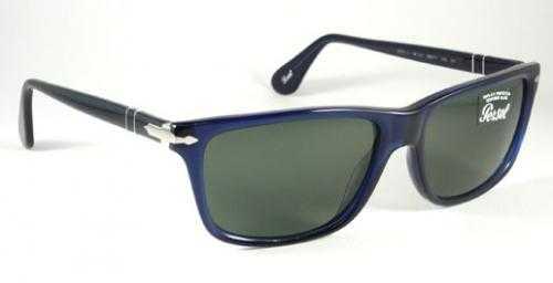 Persol PO 3026S - 181/31 - blau