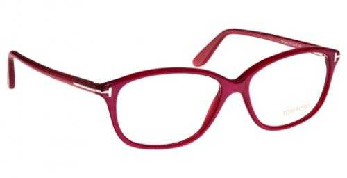 Tom Ford FT 5316 - 077 - pink