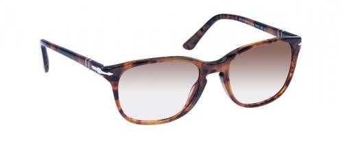Persol 3133-S 9015/33 Sonnenbrille verglast TvA5H