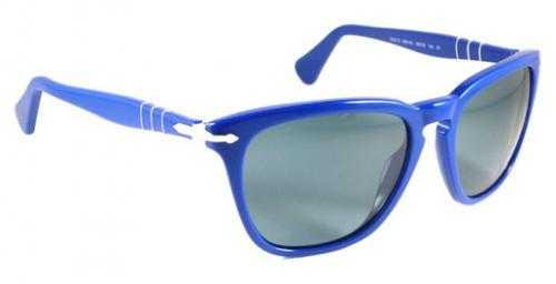 Persol PO 3024S - 958/4N - blau