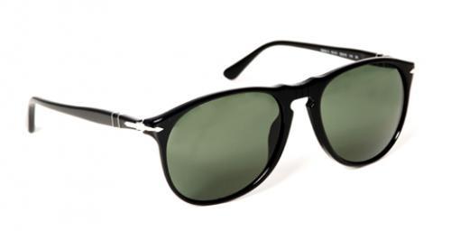 persol exklusive brillen sonnenbrillen modelle optoline. Black Bedroom Furniture Sets. Home Design Ideas