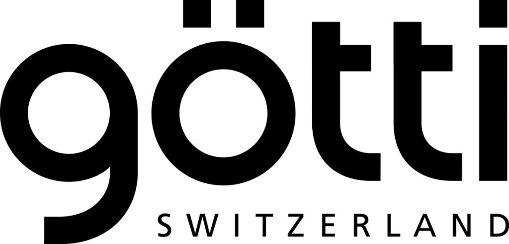 Logo-Goetti-1024x491