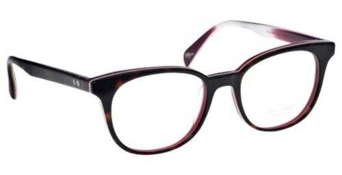 Paul Smith PM 8234U - Adley - 1421 - havanna