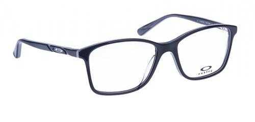 Oakley OX1098 - 0353 Black Quartz -schwarz