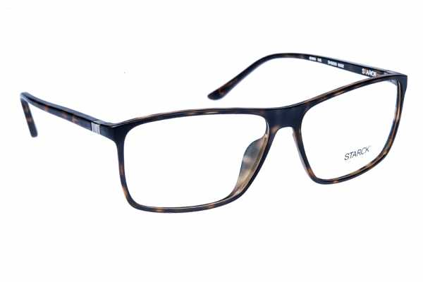 Starck Eyes SH 3030 0002 - havanna