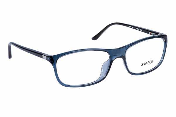 Starck Eyes SH 1014X - 0016 - blau