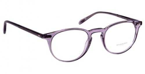 Oliver Peoples OV 5004 1132 - RILEY-R Workman Grey