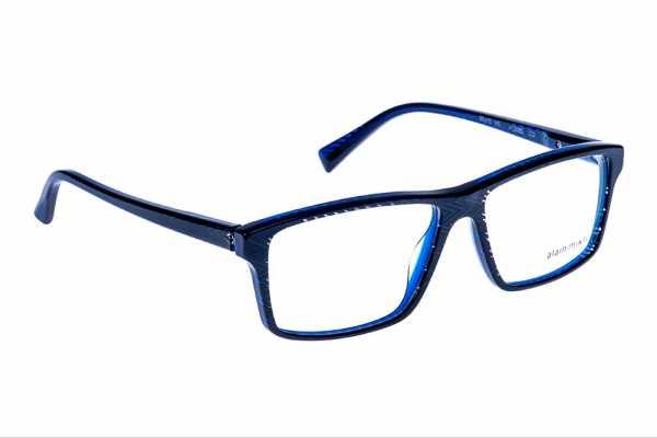 Alain Mikli A03065 002 - Blau