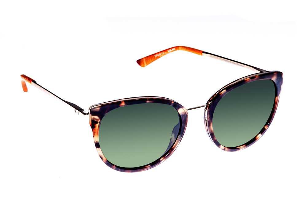 Exklusive Marken- und Designer Brillen im Brillen Online-Shop von ...