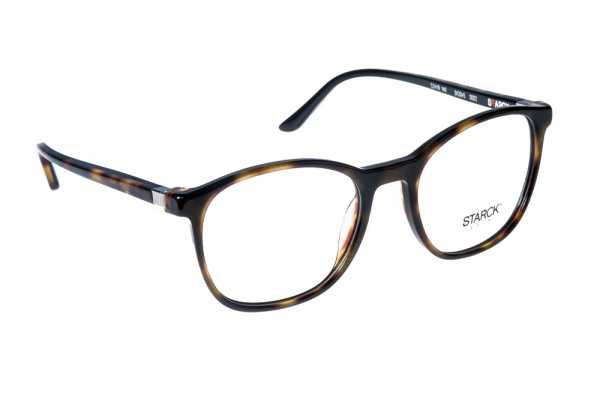 Starck Eyes SH 3045 0002 - havanna