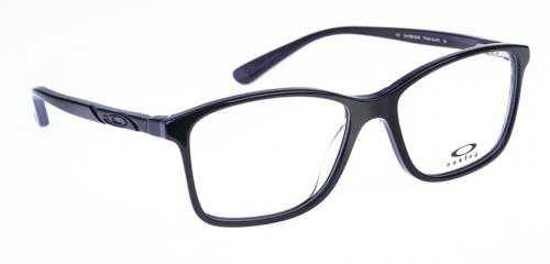Oakley OX1098 - 0253 Purple Quartz - lila