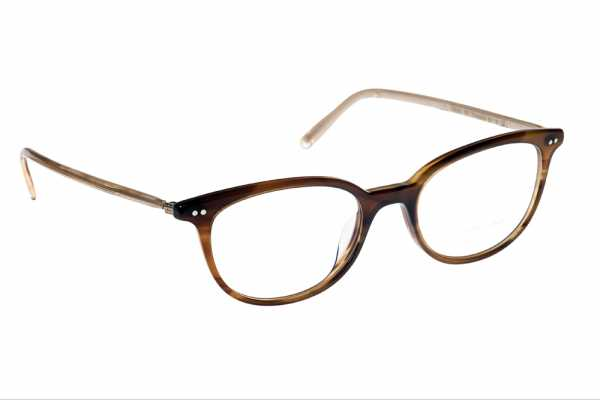 Oliver Peoples OV 5365U 1011 - GRACETTE RAINTREE