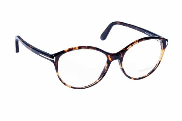 Tom Ford FT 5403 - 052 - havanna