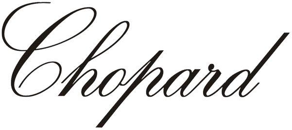 chopard-logo
