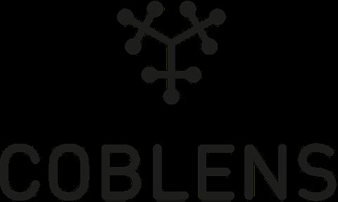 coblens-logo-black-png59d5082eb7aee