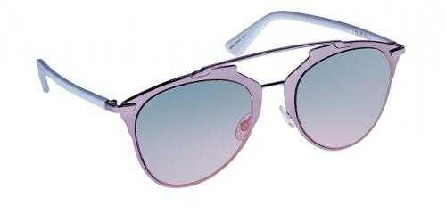 Dior Reflected M2Q0J - rosa