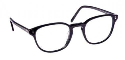 Oliver Peoples OV 5219 Fairmont - 1005 - BLACK - schwarz